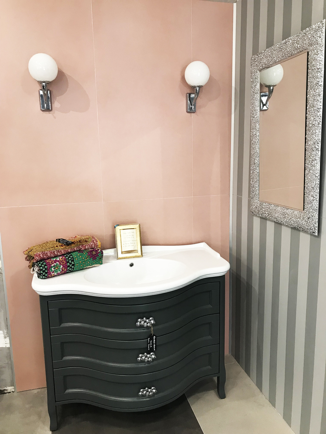Salle De Bain Antibes meubles de salle de bain - carrelage antibes